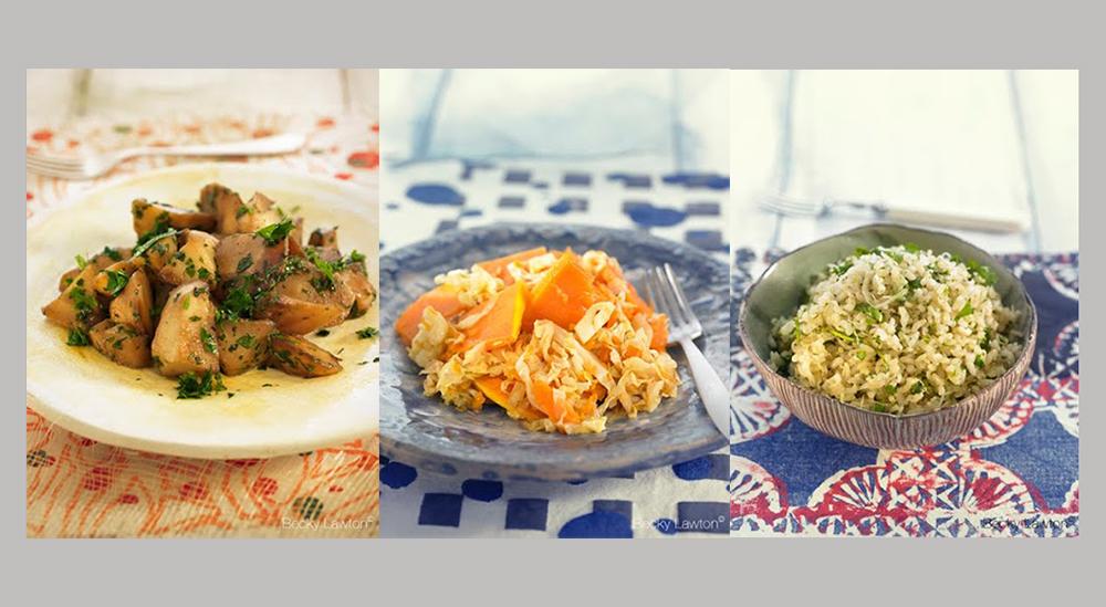 curso de cocina barcelona