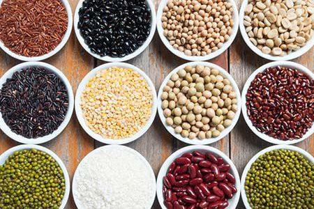 alimentacion-macrobiotica