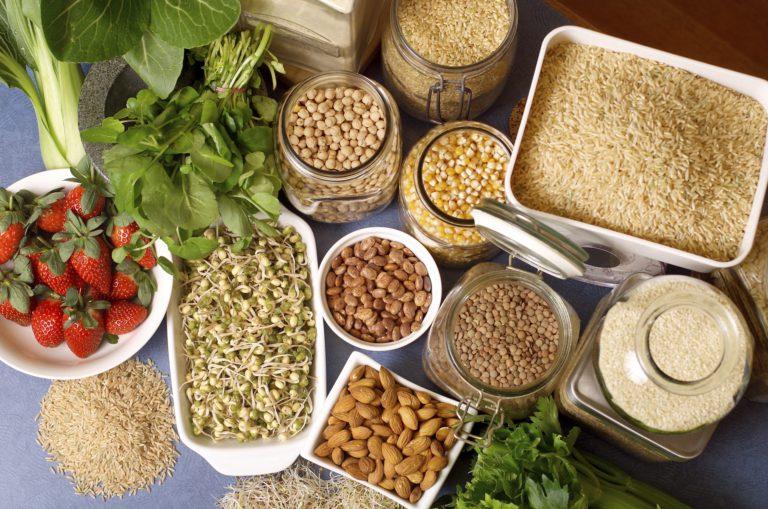 dieta-macrobiótica-2