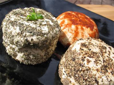 quesos-veganos