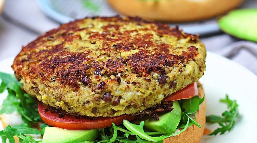Veggie-Burger-with-Cauliflower-3