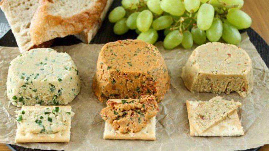 3-quesos-veganos_3-300×169