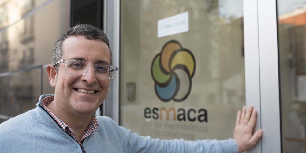 ESMACA (100)
